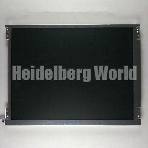 New LCD Panel LTD104C11F 10.4inch With 90 days warranty