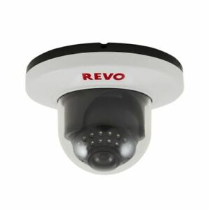 Brand new CCTV 4 cameras package with recorder