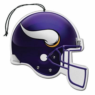 Minnesota Vikings Duftbaum 3er Pack