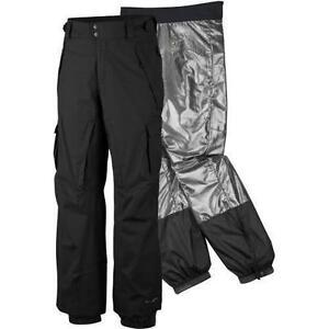 Columbia Omni Heat  Clothing ca672226eb54a