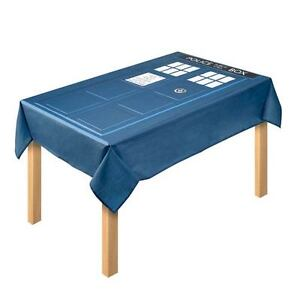 DR WHO DOCTOR WHO GUINNESS SOCCER IRELAND ENGLAND WALES SCOTLAND