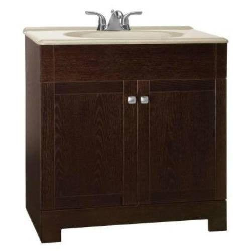 30 Bathroom Vanity Top Ebay