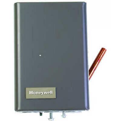Honeywell Home L8148e1265 Grey 180-240f Aquastat Relay