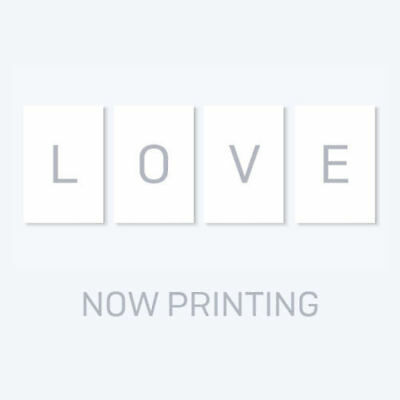 Bts Love Your Self   Her Version Select  Cd Photobook Photocard Sticker Poster