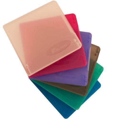 floppy disk case ebay. Black Bedroom Furniture Sets. Home Design Ideas