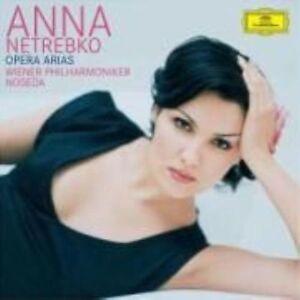 Anna-Netrebko-Opera-Arias-3