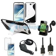Samsung Galaxy Note 2 Bundle