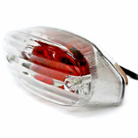 Taillight Brake Light Lamp For Kawasaki Vulcan Classic Nomad