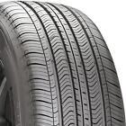 Michelin Primacy 215 55 17
