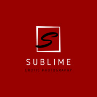 Sublime Erotic Photography
