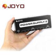 18V Power Supply