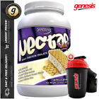 Syntrax Nectar Protein Shakes & Bodybuilding Supplements