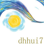 dhhui7