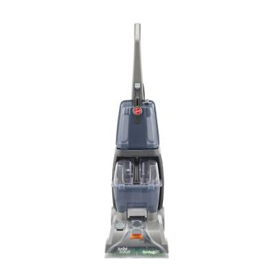 Carpet Cleaners, Powerful Turbo Scrub Deep Floor Care Cleaning, Carpet Cleaner