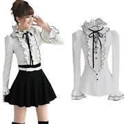 Lolita Shirt