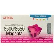 Xerox 8550 Ink