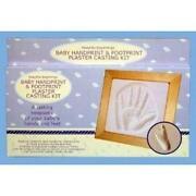 Plaster Moulding Kit