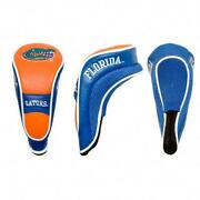 Florida Gators Headcover