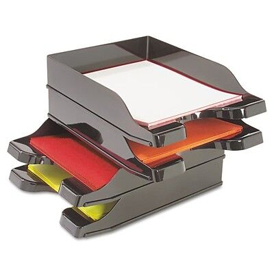 Kitchen Countertop  Tier Letter Tray
