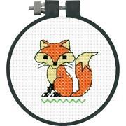 Beginners Cross Stitch Kits