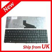 Asus X53U Keyboard