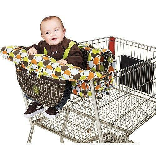 Shopping Cart Cover Ebay
