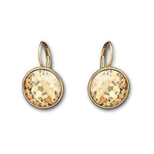 Swarovski bella earrings ebay for Swarovski jewelry online store