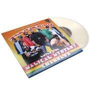 Wu Tang Vinyl