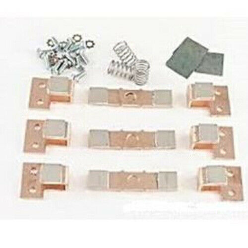 6-27-2 Cutler Hammer Replacement Contact Kit