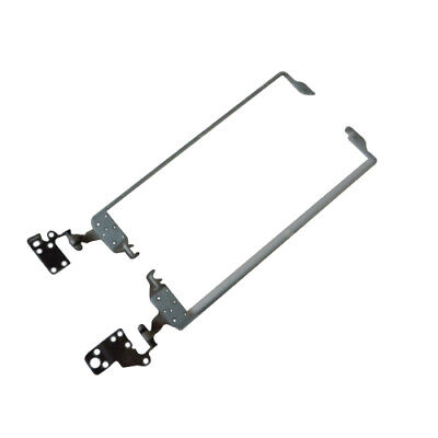 New Acer Aspire E5-422 E5-473 Laptop Right & Left Lcd Hinge Set for sale  Shipping to India