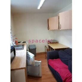 *Move In Quick* Gloucester Place, Baker Street NW1 6DS.