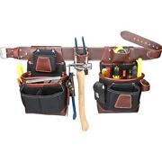 Occidental Leather Tool Bags