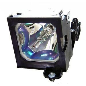 ALDA-PQ-Original-Lampara-para-proyectores-del-Panasonic-pt-p1x300