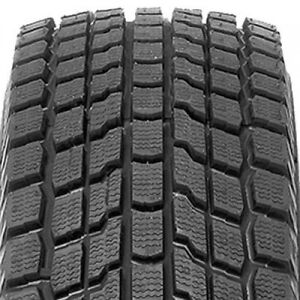 winter tires P235/65R18 YOK 07213 Cornwall Ontario image 1