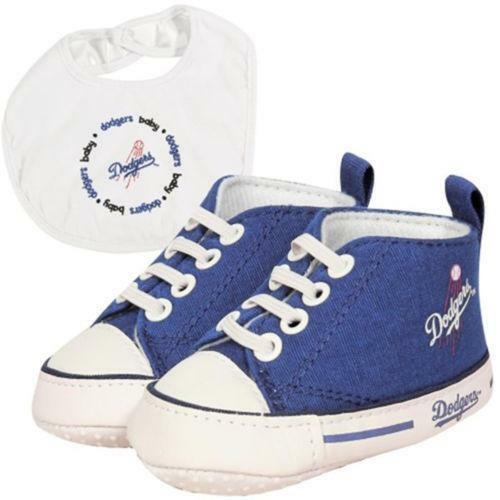 Dodgers Baby Clothes Ebay