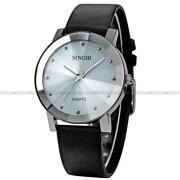 SINOBI Watch