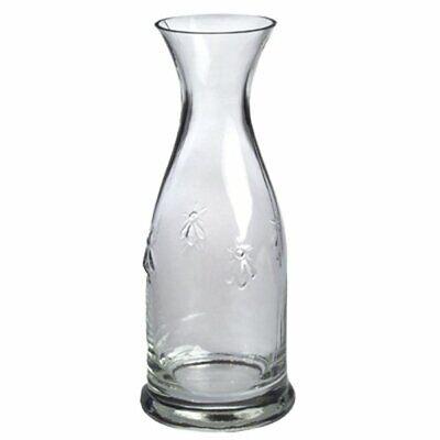 La Rochere Cristalería - Vino / Agua Garrafa - Abeja - 1L...
