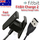 Unbranded Fitness Technology Charging Cables