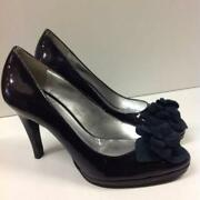 Jane Shilton Shoes