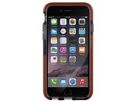 Tech21 Classic Shell Case for Apple iPhone 6