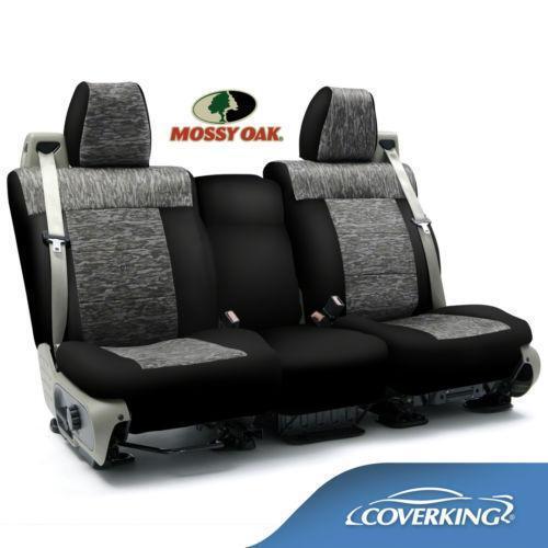 Silverado Seat Covers Ebay