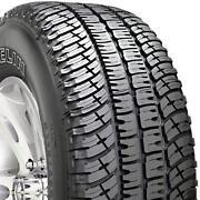 Michelin LTX
