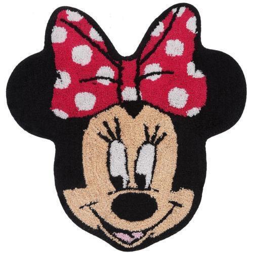 Disney Area Rug Ebay