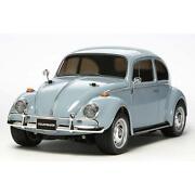 Tamiya Beetle