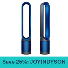 Dyson AM11 Pure Cool Tower Purifier & Fan