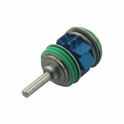 Set Of 6 New Star 430 430swl Push Button Turbines - Dental Handpiece