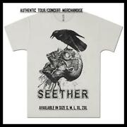 Seether Shirt