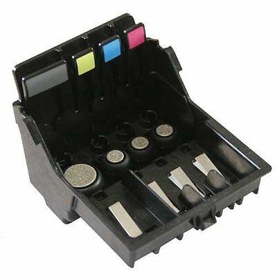 Original Lexmark 100xl 100 Print Head Pro205 Pro705 Pro80...