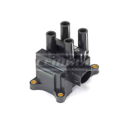 Ford Mondeo Ignition Coil Pack - Brand New- 1 Year Warranty!