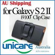 Samsung Galaxy S2 Accessories Bundle